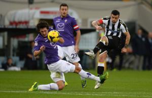 Antonio+Di+Natale+Udinese+Calcio+v+ACF+Fiorentina+pmouyt_SnP5l