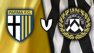 10parmaudinese