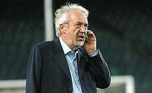 . - Gianpaolo Pozzo Presidente Udinese Calcio - Fotografo: .