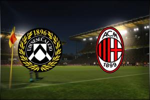 2587_Udinese_Milan