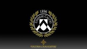 4731-udinese-calcio-hd-wallpaper