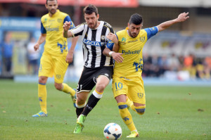 AC+Chievo+Verona+v+Udinese+Calcio+Serie+3EfNiM7Vwzsl