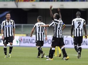AC+Chievo+Verona+v+Udinese+Calcio+Serie+VXAFsu5uvPRl