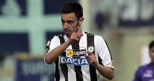 ACF+Fiorentina+v+Udinese+Calcio+Serie+cUIF7m_ooEul
