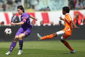 ACF+Fiorentina+v+Udinese+Calcio+Serie+vGns2ALxIv1l