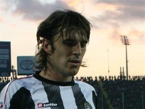 Aleksandar_Lukovic