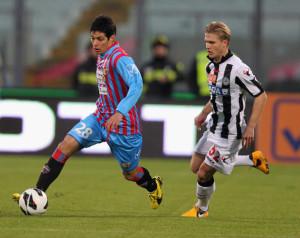 Alexander+Merkel+Calcio+Catania+v+Udinese+OP-CqZhp8_Zl