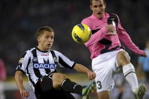 Almen+Abdi+Udinese+Calcio+v+Juventus+FC+Serie+wGDkoVXpHC1l