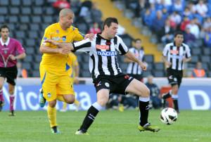 Andrea+Lazzari+Udinese+Calcio+v+Pescara+Serie+CmUFoBY37Ygl