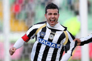 Antonio+Di+Natale+Udinese+Calcio+v+Bari+Serie+B9iDyndb89Hl