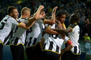 Antonio+Di+Natale+Udinese+Calcio+v+Empoli+-SIbwh67E4Al
