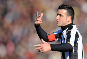 Antonio+Di+Natale+Udinese+Calcio+v+FC+Internazionale+NIdUdodiiJgl