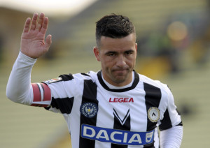 Antonio+Di+Natale+Udinese+Calcio+v+Novara+fxX2Ls2wxx1l
