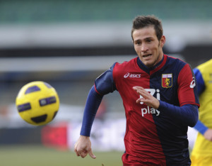 Antonio+Floro+Flores+AC+Chievo+Verona+v+Genoa+j-gn4v_nqZKl