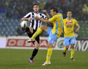 Antonio+Floro+Flores+Udinese+Calcio+v+SSC+wvDBy4qMixpl