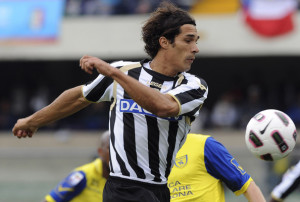 Bernardo+Corradi+AC+Chievo+Verona+v+Udinese+lCM1hnugBEAl