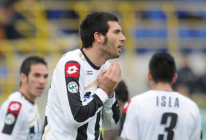 Bologna+FC+v+Udinese+Calcio+Serie+YGP1IqDtUuMl