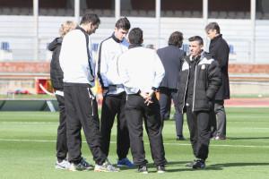 Cagliari+Calcio+v+Udinese+Calcio+Serie+t24Qlb4LCgIl