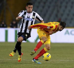 Carlos+Grossmuller+Udinese+Calcio+v+Lecce+UsjnEx_4goyl