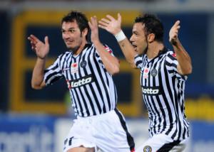 Catania+Calcio+v+Udinese+Calcio+Serie+YuRF95elAUGl