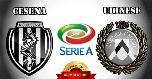 Cesena-vs-Udinese-Prediction-and-Betting-Tips