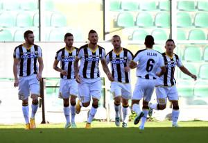 Citta+di+Palermo+v+Udinese+Calcio+Serie+oCrprEozIBYl