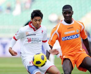 Cristian+Zapata+Bari+v+Udinese+Calcio+Serie+i7nEx84zOH4l