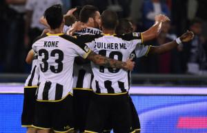 Cyril+Thereau+SS+Lazio+v+Udinese+Calcio+L05AqHgm1jll