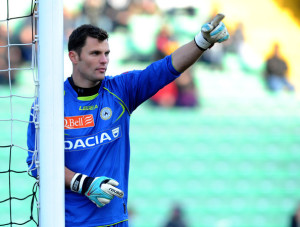 Daniele+Padelli+Udinese+Calcio+v+AC+Siena+DwqAGvKaD5yl
