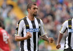 Danilo+Larangeira+Udinese+Calcio+v+Cagliari+Mq2qGNwSpA5l