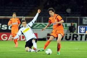 Diego+Fabbrini+AC+Cesena+v+Udinese+Calcio+VgR34ECFO7bl