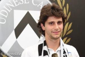 Diego-Fabbrini-Udinese