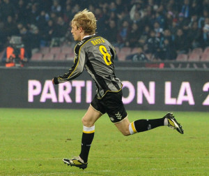 Dusan+Basta+SSC+Napoli+v+Udinese+Calcio+Serie+pG08FtBsc-ol