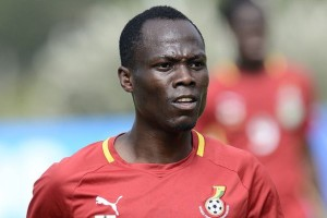 Emmanuel-Agyemang-Badu