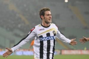 Floro-Flores-Udinese1
