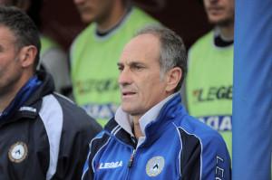 Francesco+Guidolin+AC+Chievo+Verona+v+Udinese+eV_-W_n5S30l