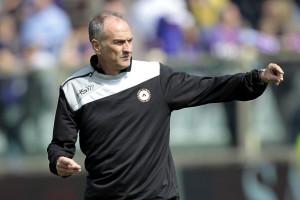Francesco+Guidolin+ACF+Fiorentina+v+Udinese+yZqGqboAyZRl