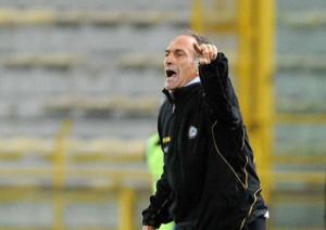 Francesco+Guidolin+Bologna+FC+v+Udinese+Calcio+UjF5kWg3WOLl
