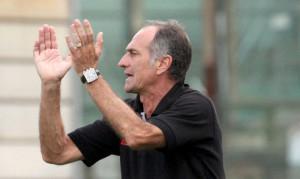 Francesco+Guidolin+Cagliari+Calcio+v+Udinese+4aLCbPp8Etpl