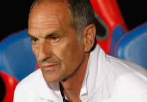 Francesco+Guidolin+Catania+Calcio+v+Udinese+mvLm6Pb2LTWl