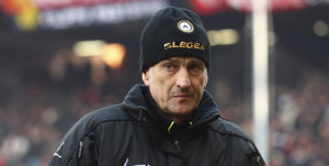 Francesco+Guidolin+Genoa+CFC+v+Udinese+Calcio+PVP7gYH4ijfl