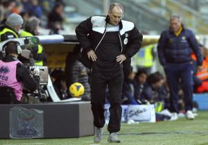 Francesco+Guidolin+Parma+FC+v+Udinese+Calcio+T2j3c0QO4wKl