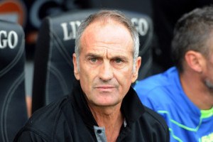Francesco+Guidolin+QoRgeKrY5HTm