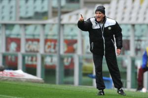 Francesco+Guidolin+Torino+FC+v+Udinese+Calcio+x73GZRH449Al