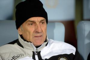 Francesco+Guidolin+Udinese+Calcio+v+AC+Chievo+iJ8QAo9wXp-l