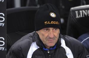 Francesco+Guidolin+Udinese+Calcio+v+AC+Chievo+kPP6LFWX7lal