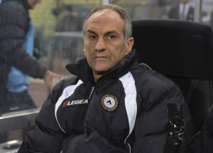 Francesco+Guidolin+Udinese+Calcio+v+AZ+Alkmaar+InoFr8SEdv0l