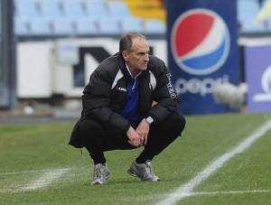 Francesco+Guidolin+Udinese+Calcio+v+Atalanta+nfBd3ZDhNFql