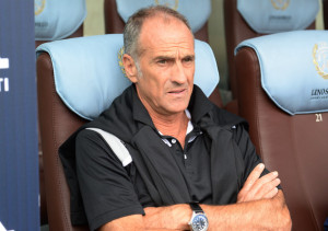 Francesco+Guidolin+Udinese+Calcio+v+Bologna+yebtOcj3g1Cl
