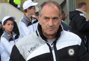 Francesco+Guidolin+Udinese+Calcio+v+Calcio+GArEB1d2p52l
